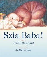Jenni Overend: Szia Baba!